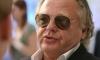 Юрий Антонов пожаловался в Генпрокуратуру на нарушение авторских прав