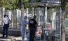 Неизвестный с ножом ранил трех прохожих в Марселе