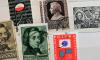 В Петербурге покажут почтовые открытки времен Первой мировой войны