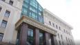 Городской суд Петербурга оставил в силе отмену итогов ...