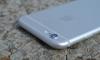 В Приморском районе две школьницы украли IPhone 8