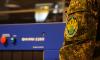 Балтийская таможня за 2019 год возбудила 411 дел за валютные правонарушения