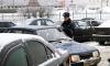 Охранник «Черкизона» забил насмерть таксиста-азербайджанца в Москве