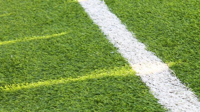 На Петергофском шоссе появится спорткомплекс с тремя мини-футбольными полями