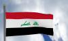 Борис Дологов: Россия уменьшит влияние США на экономику Ирака