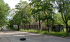 Минобороны отказалось передать заброшенные дома на Крепостной под школы для Выборга