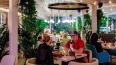 В Курортном районе Петербурга снесут четыре ресторана
