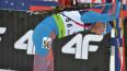 Петербуржец стал четвертым в эстафете по биатлону ...
