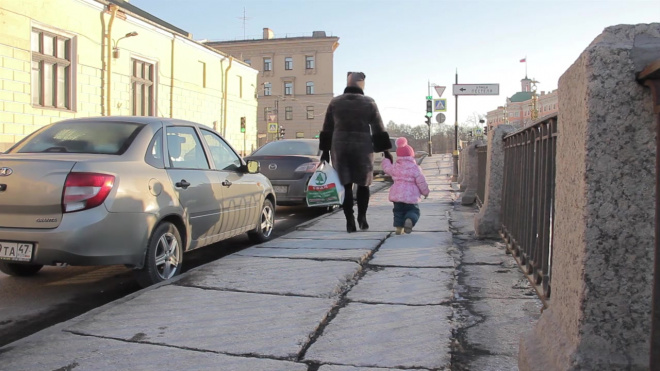 В Костромской области по факту исчезновения 8-летней девочки возбудили уголовное дело