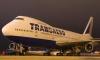Шестилетний ребёнок получил тяжёлые травмы, упав с трапа самолёта