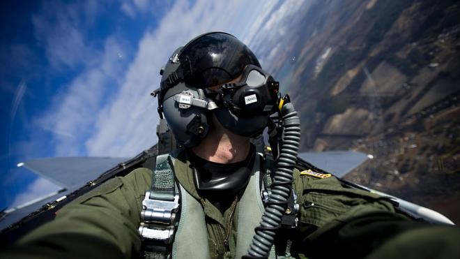 Россия назвала бомбардировщик ПАК ДА главной ударной силой страны