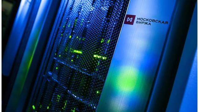 Брокерские счета на Мосбирже в 2020 году открыло 4,2 млн человек