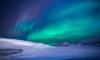 Петербург и Якутия будут вместе заниматься развитием Арктики