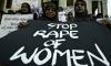 Шестеро насильников в Индии приговорены к пожизненному сроку