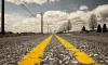 Новые ограничения: съезд с ЗСД в сторону Выборгского шоссе закроют