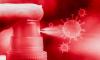 В Ленобласти выявлено 17 новых заражений коронавирусом