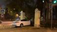 В ДТП у Педиатрического университета двое людей пострадали ...