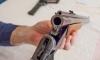 В Петербурге мужчина расстреливал людей у дверей полицейского участка