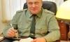 Главный военный медик России Белевитин обвиняется в получении взятки на сумму 4,7 млн. рублей