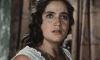 В Киеве умерла советская актриса Ирина Бунина