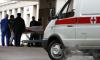 Раненые при взрыве на псковском полигоне десантники доставлены в Санкт-Петербург