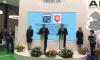 Ленобласть и Крым реализуют совместные проекты в аграрном секторе