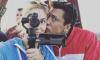 Агата Муцениеце рассказала поклонникам о состоянии здоровья Прилучного
