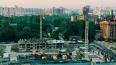 Из Петербурга массово уходят строительные организации