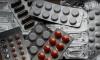 Владимир Путин подписал закон об онлайн-продаже лекарств