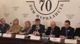 С 24 января ветераны Петербурга  начнут получать специал...