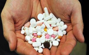 В аптеках издеваются над льготниками!