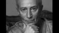 Ушел из жизни хореограф Никита Долгушин