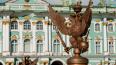 ЦИК: в Петербурге обработано 0,45% протоколов