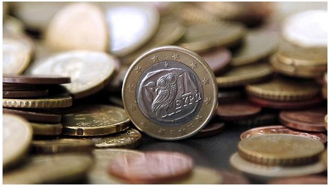 Министры финансов Евросоюза утвердили план спасения Греции