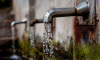 К жителям домов в Мурино вернулась холодная вода
