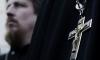 Администрация Московского Манежа будет добиваться уголовного наказания для участников погрома