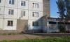 После убийства младенца в Красноярске возбуждено уголовное дело о халатности органов опеки