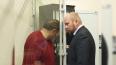 Адвокат Соколова сообщил об угрозах в свой адрес