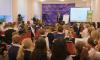 Почти полмиллиарда рублей Ленобласть вложит в реновацию школ