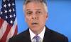 На ПМЭФ-2018 прибудет посол США в России Джон Хантсман