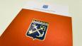 В Ленобласти возбуждено 62 дела о нарушении самоизоляции