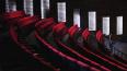 В петербургскомкинотеатре посетители устроили массовую ...