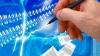 Петербург вводит льготы на налоги для крупных компаний