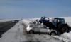 Двое баскетболистов погибли в ДТП - на их Ниву наехал трактор с пьяным водителем