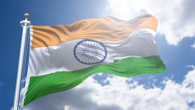 В Индии обнаружили новый вариант коронавируса