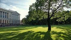 """Комитет имущественных отношений взыскал почти 2 млн долга с комплекса """"Императорские сады"""" в Петербурге"""