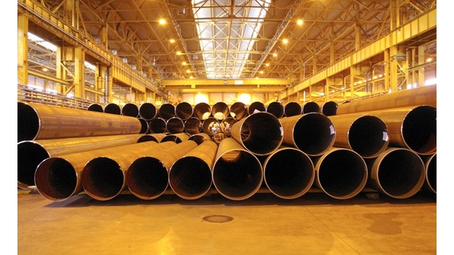 Модернизация Ижорскому заводу будет стоить 82 млн рублей