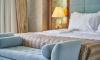 В Петербурге задержали двух дебоширов, разгромивших номер в отеле