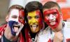 Россияне узнали, что иностранные болельщики спрашивают у волонтеров