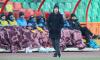 "Семак комплиментарно отозвался о Дзюбе после матча с ""Рубином"""